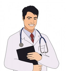 doctor-1699656_960_720