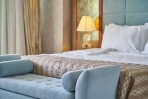 hotel-4416515_960_720
